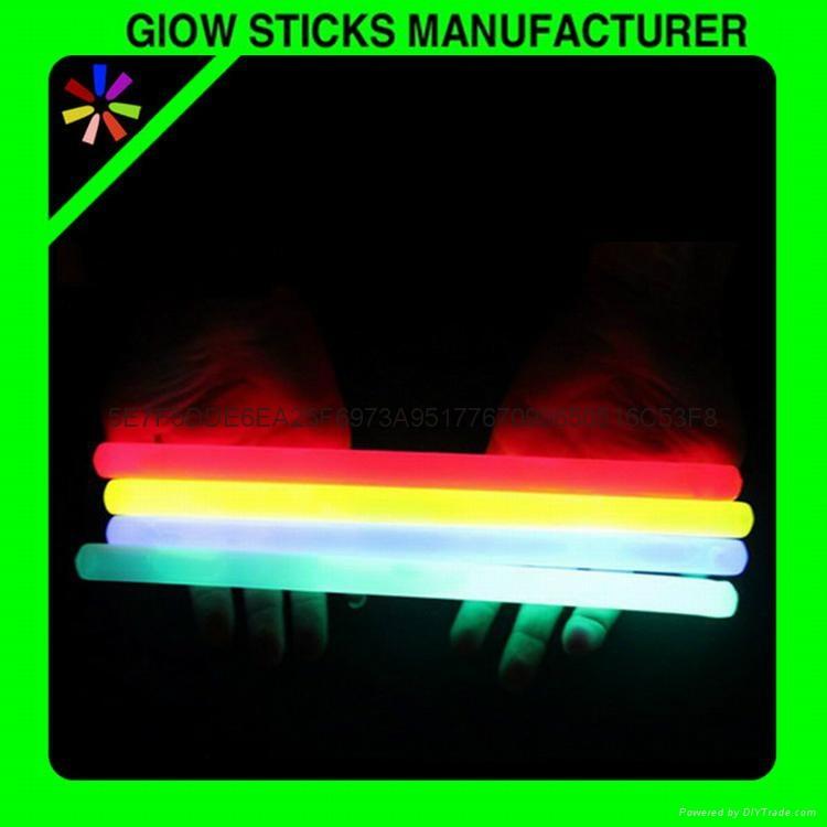 Glow stick china the concert glow stick 2