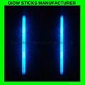 Glow stick china the concert glow stick 4