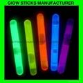 mini 1.5 inch glow stick, 4.5*39mm glow stick fishing light sticks 3