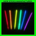5*200mm glow stick for 8 inches glow bracelet 5