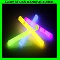 1.5 inch mini light stick, fishing mini glow stick 5