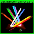 12 inch concert glow sticks,light sticks