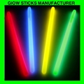 12 inch concert glow sticks,light sticks 3