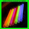 Emergency glow stick, Lighting light stick, Party glow stick pack 5
