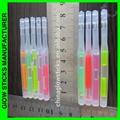 Glow candy stick,  glow lollipop stick 3