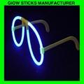 Glow stick glasses, glow eyeglasses 2