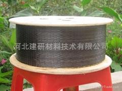 石家庄筑百碳纤维布
