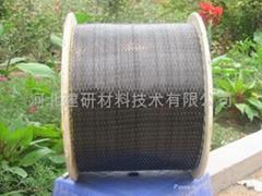 河北唐山碳纖維布