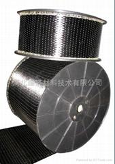 石家莊碳纖維布