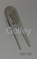 golf  pitch fork