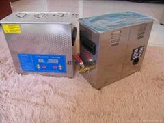 Stainless Steel 30L Liter Ultrasonic Cleaner/MEK-30L