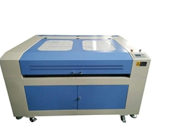 CO2 Laser Engraving Cutting Machine Laser Engraver Cutter Acrylic 1600*900mm