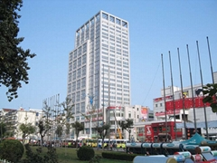 Shandong Enlaide Health Care Technology Co.,Ltd.