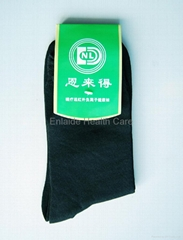 Magnetic Therapy Sock
