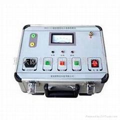 TFCZ-III避雷器放电计数器检测仪
