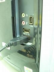 USB超音波雾化模组 made in Taiwan