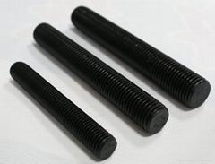 B7   Threaded rods