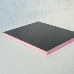 陝西玻璃鋼復合板 玻璃鋼板 玻璃鋼保溫板