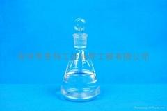 供應無色透明環氧樹脂固化劑9035