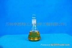 供應蘇州亨思特650聚酰胺固化劑
