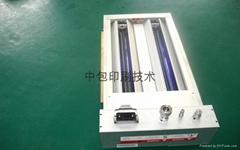 专业紫外线UV干燥设备