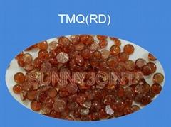 Antioxidant TMQ/RD