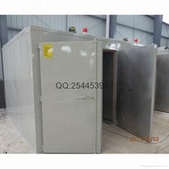 明合MH8002工業大烤箱