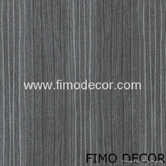 Decorative Paper and Melamine Paper