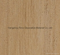 Wood Grain Decor Paper