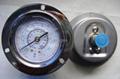R410a refrigeration gauges   6