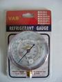 R410a refrigeration gauges   7
