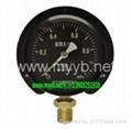 ship pressure gauge