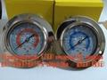 R410a refrigeration gauges   1