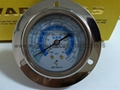 R410a refrigeration gauges   10