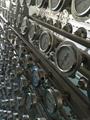 R410a refrigeration gauges   11