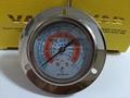 R410a refrigeration gauges   2