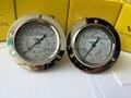 R410a refrigeration gauges   16