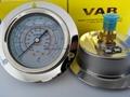 R410a refrigeration gauges   17