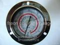 R410a refrigeration gauges   5