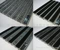鋁合金防滑墊