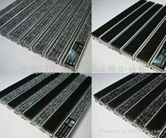 铝合金防滑垫