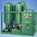Double-Stage Vacuum Insulation Oil Regeneration Purifier