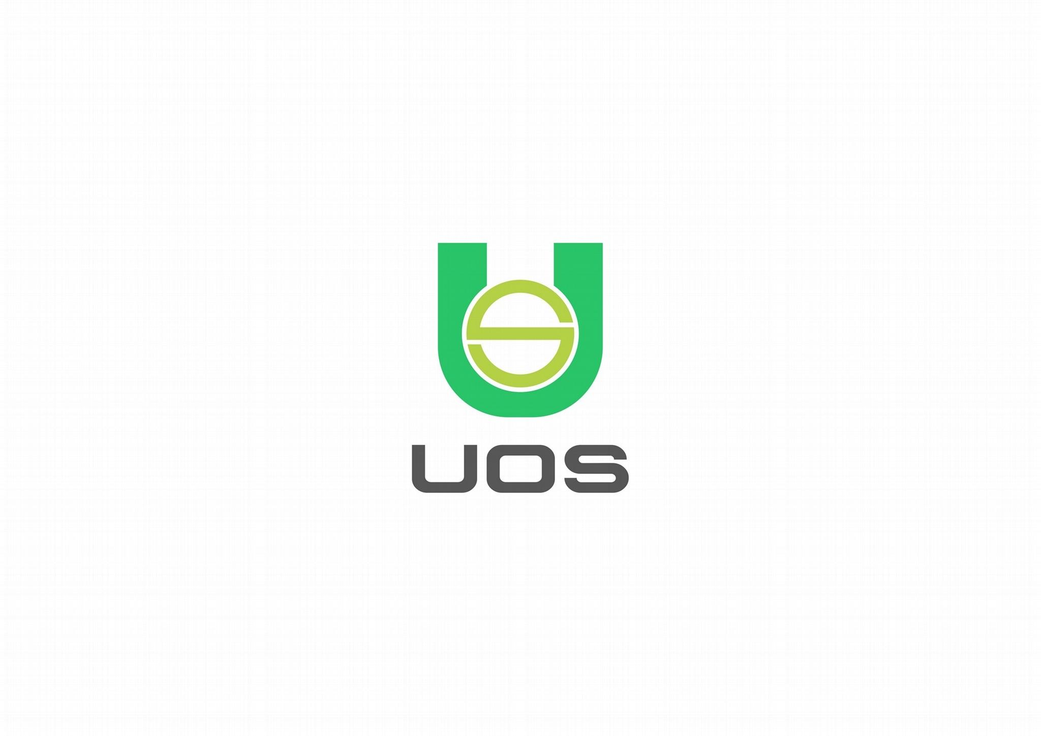 Chongqing UOS Oil Purifier Manufacture Co.,Ltd