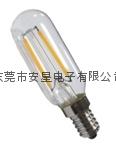 LED丝灯泡