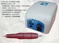 世新雕刻打磨机JC100A+102LN 1