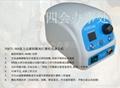 世新雕刻打磨機FORTE-300 2