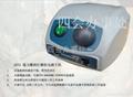 世新雕刻打磨机207A+107 2