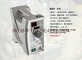 世新5万转无碳刷雕刻打磨机OZ-plus奥姿5 2