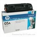 CC505A/HP CC364A/HP Q7570A/B435A/B436A/CC388A