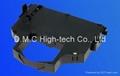 JOLIMARK FP8400/JOLIMARK 5800/BP1000K